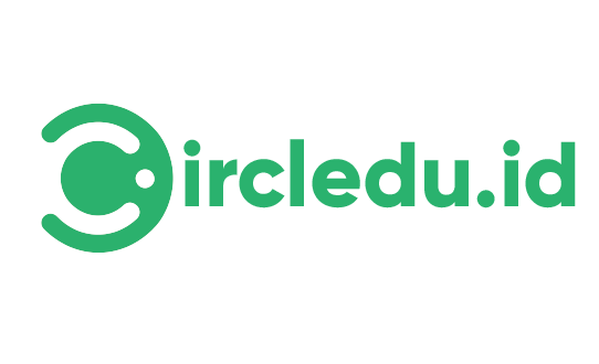 Circledu