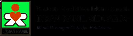 Insan Kamil