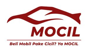 Mocil