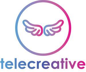 Telecreative