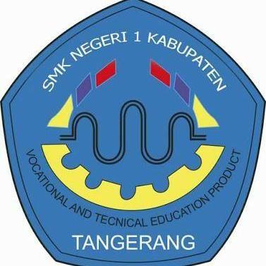 SMK Kab Tanggerang