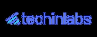 TechinLabs
